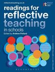 Picture of Readings for Reflective Teaching 2ed