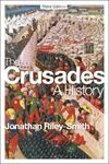 Picture of Crusades:a History 3ed