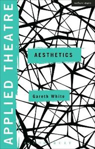 Picture of Applied Theatre: Aesthetics