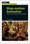Picture of Stop-motion Animation