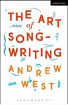 Picture of Art of Songwriting
