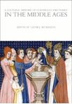 Picture of Cultural History of Childhood and Family in the Middle Ages