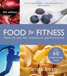 Picture of Food for Fitnessw:  How to Eat for Maximum Performance