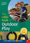 Picture of Little Book of Outdoor Play