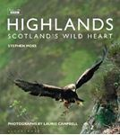 Picture of Highlands: Scotland's Wild Heart