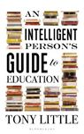 Picture of INTELLIGENT PERSON'S GUIDE TO EDUCATION