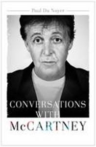 Picture of Conversations with McCartney