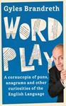 Picture of Word Play