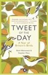 Picture of Tweet of the Day: A Year of Britain's Birds from the Acclaimed Radio 4 Series