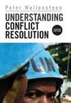 Picture of Understanding Conflict Resolution 4ed