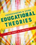 Picture of Understanding and Using Educational Theories