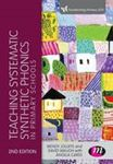 Picture of Teaching Systematic Synthetic Phonics in Primary Schools 2ed