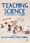 Picture of Teaching Science in the Primary Classroom 3ed