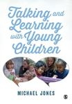 Picture of Talking and Learning with Young Children