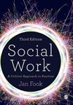 Picture of Social Work:A Critical Approach to Practice 3e