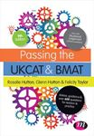 Picture of Passing the UKCAT and BMAT:Advice, Guidance and Over 650 Questions for Revision and Practice 9ed