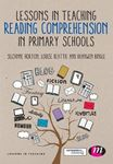 Picture of Lessons in Teaching Reading Comprehension in Primary Schools