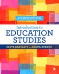 Picture of Introduction To Education Studies 4ed
