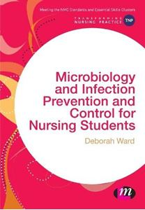 Picture of Microbiology and Infection Prevention and Control for Nursing Students