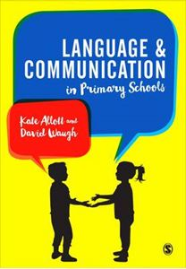 Picture of Language and Communication in Primary Schools