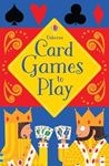 Picture of Card Games to Play
