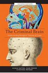 Picture of Criminal Brain: Understanding Biological Theories of Crime