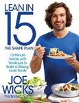 Picture of Lean in 15: the Shape Plan: 15 Minute Meals with Workouts to Build a Strong, Lean Body