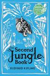Picture of Second Jungle Book