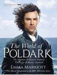 Picture of World of Poldark
