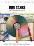 Picture of Info Tasks for Successful Learning