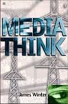 Picture of Media Think