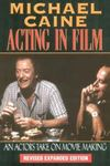 Picture of Acting In Film