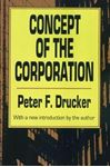 Picture of Concept of the Corporation