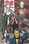 Picture of Doom Patrol Volume 1: Crawling from the Wreckage