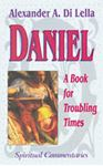 Picture of Daniel : A Book for Troubling Times