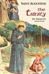 Picture of Trinity: Part 1/ Volume 5: Books 2ed