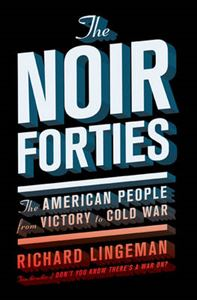 Picture of Noir Forties