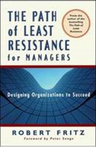 Picture of Path of Least Resistance for Managers