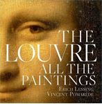 Picture of Louvre: All The Paintings