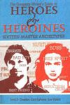 Picture of Complete writer's guide to heroes & heroines