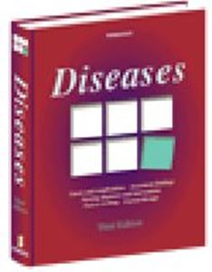 Picture of Diseases