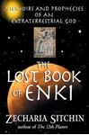Picture of Lost Book of Enki
