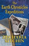 Picture of Earth Chronicles Expeditions