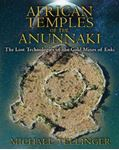 Picture of African Temples of the Anunnaki