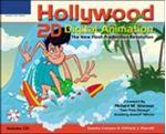 Picture of Hollywood 2d Digital Animation