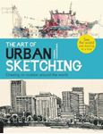 Picture of Art of Urban Sketching
