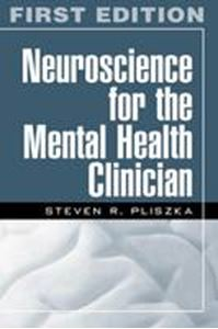 Picture of Neuroscience for the Mental Health Clinician