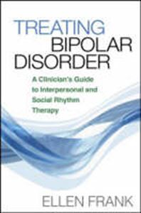 Picture of Treating Bipolar Disorder
