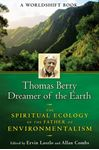 Picture of Thomas Berry, Dreamer of the Earth
