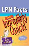 Picture of LPN Facts